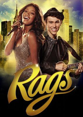 Rags, El Poder de la Música