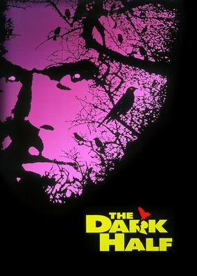 Netflix box art for The Dark Half - Season 1