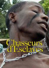 Chasseurs d'esclaves