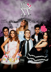 Miss XV: Sueña Princesa