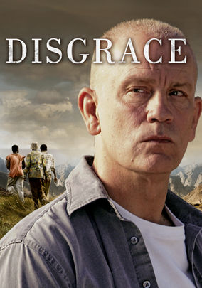 the change of david lurie Home disgrace q & a does david lurie change disgrace does david lurie change do you think lurie has changed throughout the novel what are his changes.