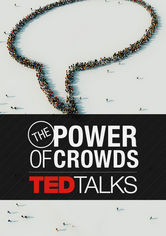 TEDTalks: The Power of Crowds