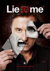 Lie To Me Netflix