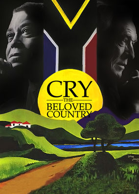 the struggles between the whites and blacks in cry the beloved country by alan paton Start studying cry the beloved country study guide questions learn vocabulary, terms, and more with flashcards, games, and other study tools  paton symbolically .