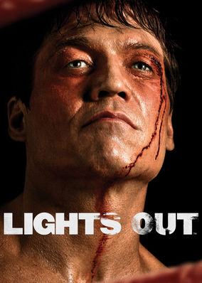 Lights Out - Season 1