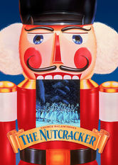 Netflix: George Balanchine's The Nutcracker | Narrated by Kevin Kline, this movie version of the timeless Yuletide fantasy -- produced by George Balanchine -- features the New York City Ballet.