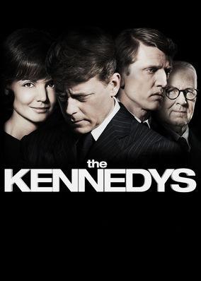 Kennedys, The - Season 1