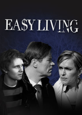 Easy Living - Season 3