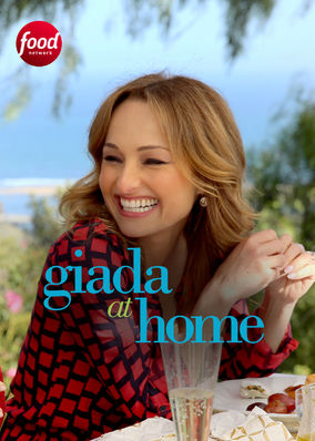 Giada at Home - Season 1