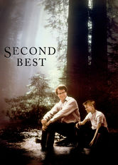 Netflix: Second Best | A lonely postal worker applies to adopt a troubled 10-year-old and all is going well -- until the boy's real father is released from prison.