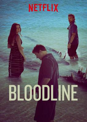 Bloodline - Staffel 2