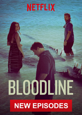 Bloodline - Staffel 2