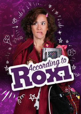 Según Roxi - Season 1