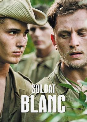 White Soldier - Season 1
