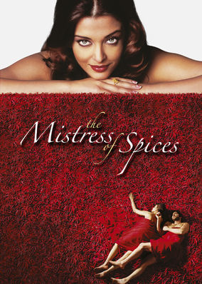 Mistress of Spices, The