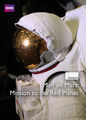 Man on Mars: Mission to the Red Planet | filmes-netflix.blogspot.com