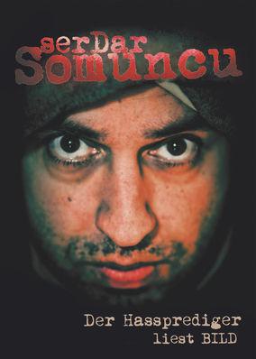 Serdar Somuncu - Der Hassprediger liest...