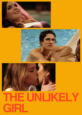 Unlikely Girl, The