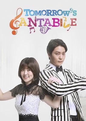 Tomorrow's Cantabile (Nodame Cantabile... - Season 1